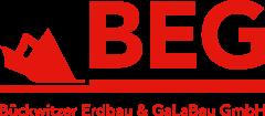 Bückwitzer Erdbau & GaLaBau GmbH