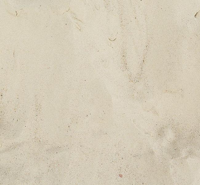 Verkauf von Baustoffe, Sand 0-1 mm.