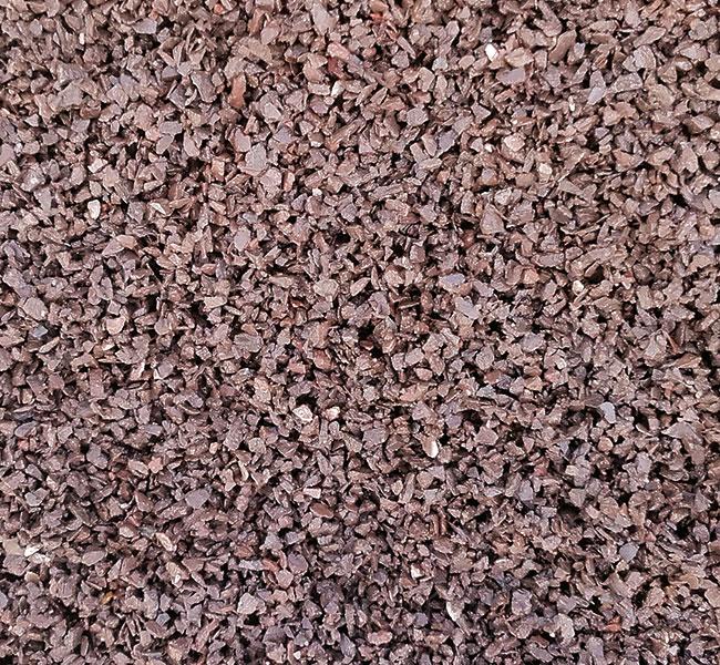 Verkauf von Baustoffe, Ziersplitt, 1-3 mm.